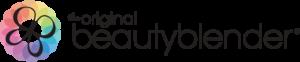 BeautyBlender_logo