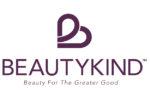 BeautyKind150x100