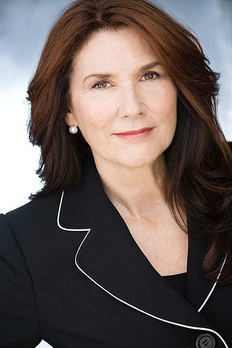 Carol Cole Picture