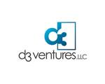 d3 Ventures