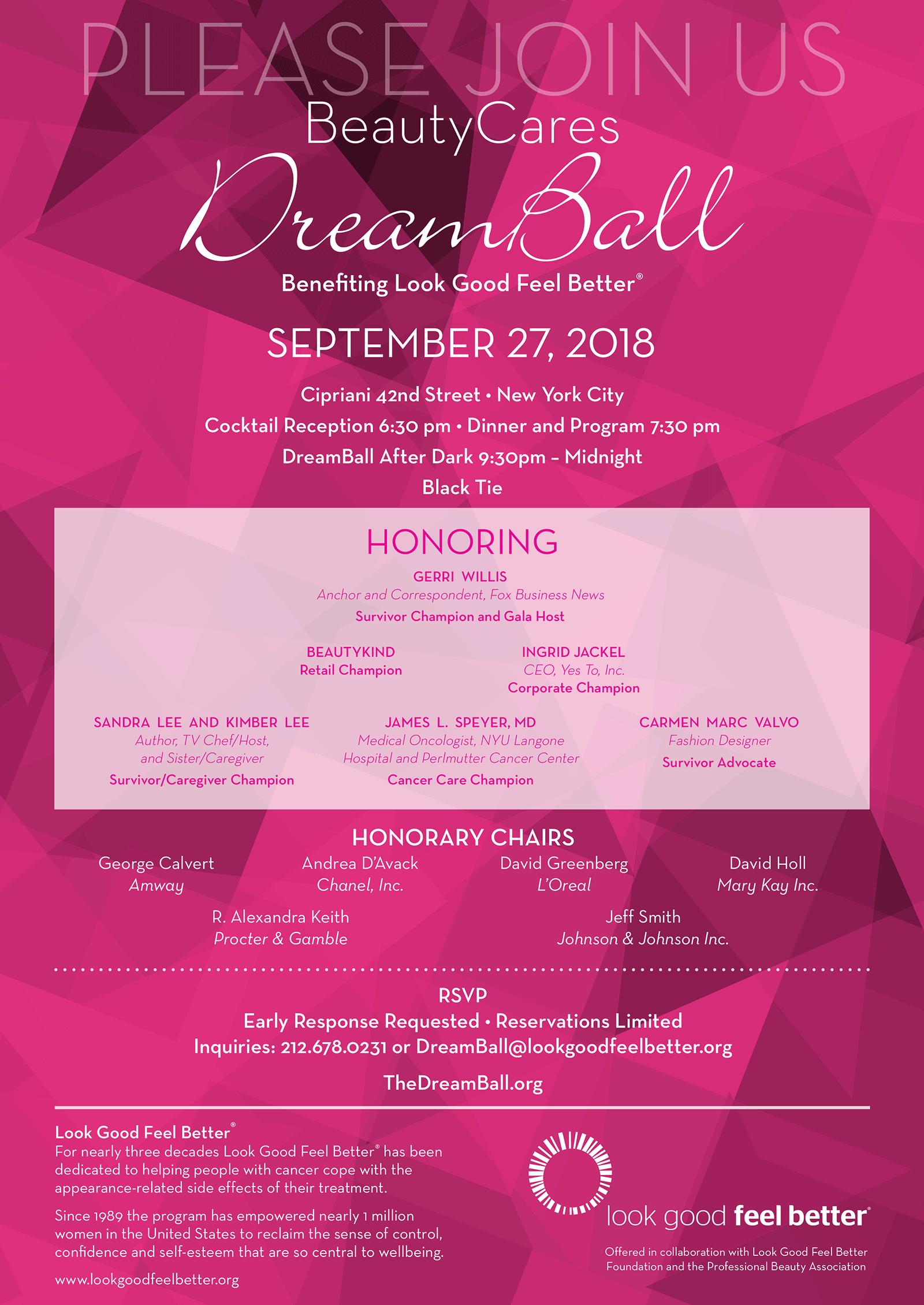 DreamBall-18-Invitationv2_EMAIL