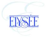 Elysee_Logo