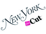 NYMagCut