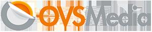 OVSMedia-logo
