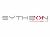 Sytheon_small