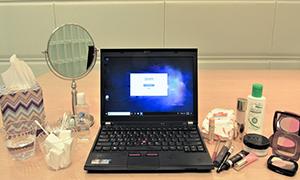 Virtual Setup