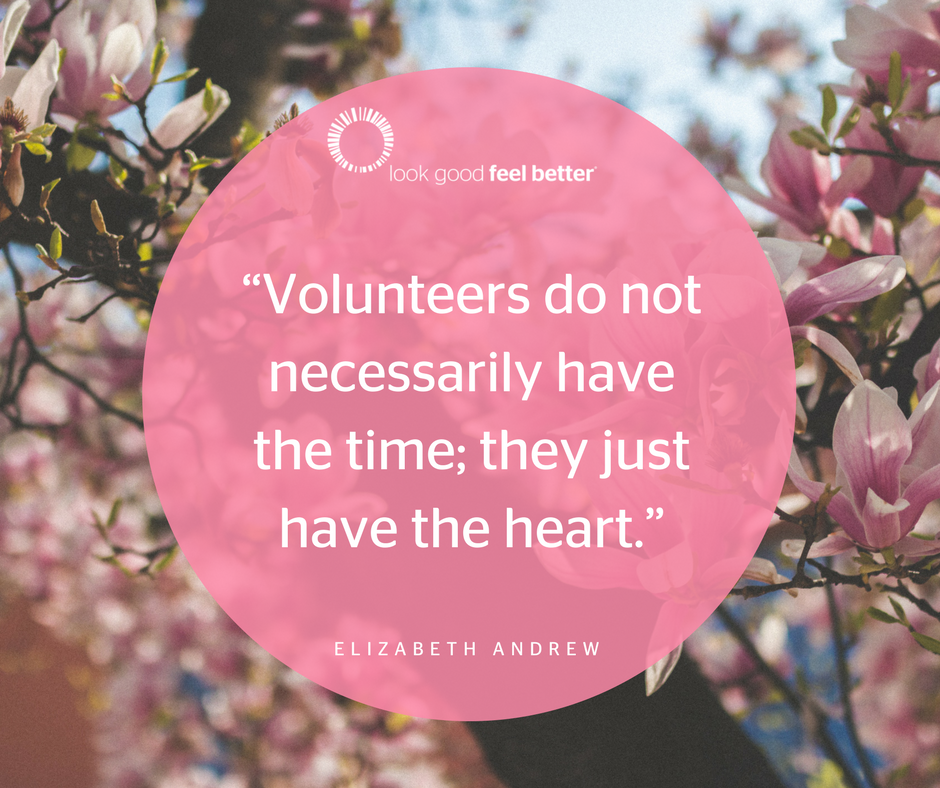 Volunteer Quote.fw
