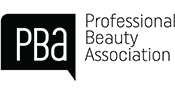 footer-logo-pba