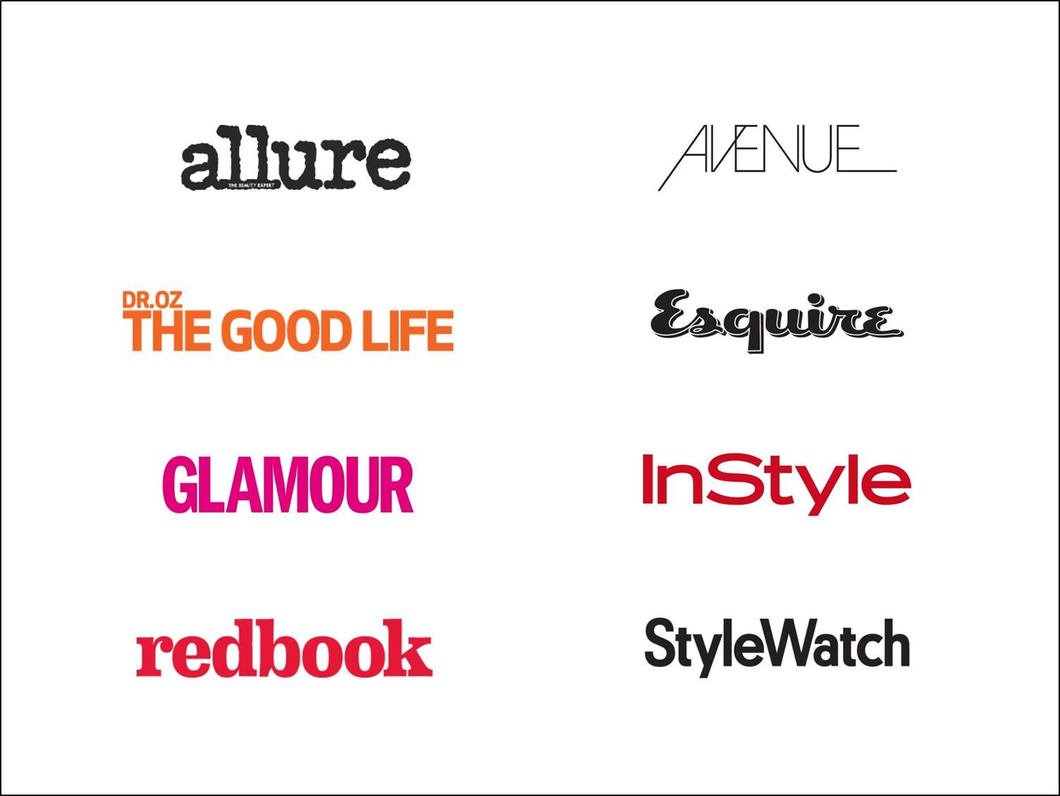 magazine_logos_PSA