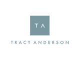 tracyanderson