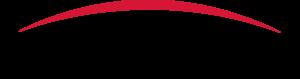 LogoGroupeClarinsVecto