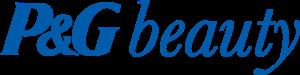PG-Beauty-Logo Small